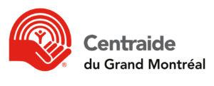 Logo-Centraide-Francais-horizontal